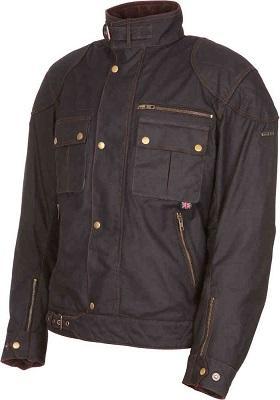 39f8513fc3 Modeka Laxey Tesztgyőztes kabát -AKCIÓ képe