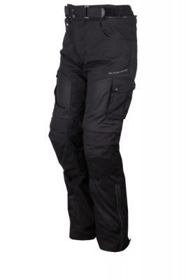 Modeka Mesh 2 hálós nyári motoros nadrág-Többszörös tesztgyőztes termék!  képe 91d583a5a8