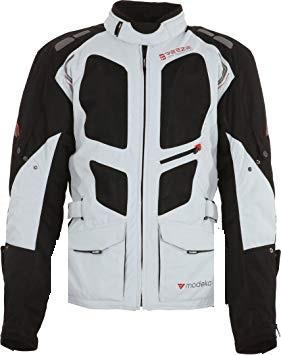 3285a942bd Breeze long hosszított hálós nyári kabát képe