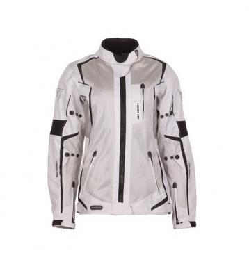 Mesh 2 Női hálós nyári motoros kabát  eb9edb6252