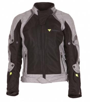 d835129b39 Modeka breeze esőálló nyári hálós kabát ÚJ SZÍN!-Tesztgyőztes termék! képe